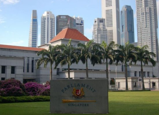 Singapore parliament approves 'anti-fake news' law — will this curtail free speech?