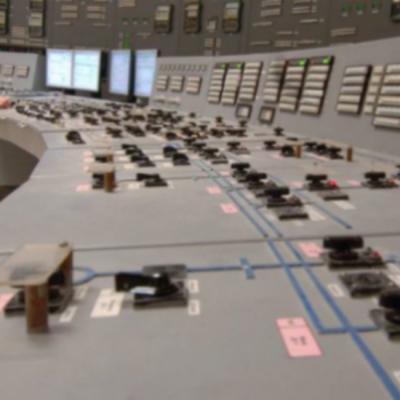 Manipulación: Casi se repite Chornobyl en Ucrania