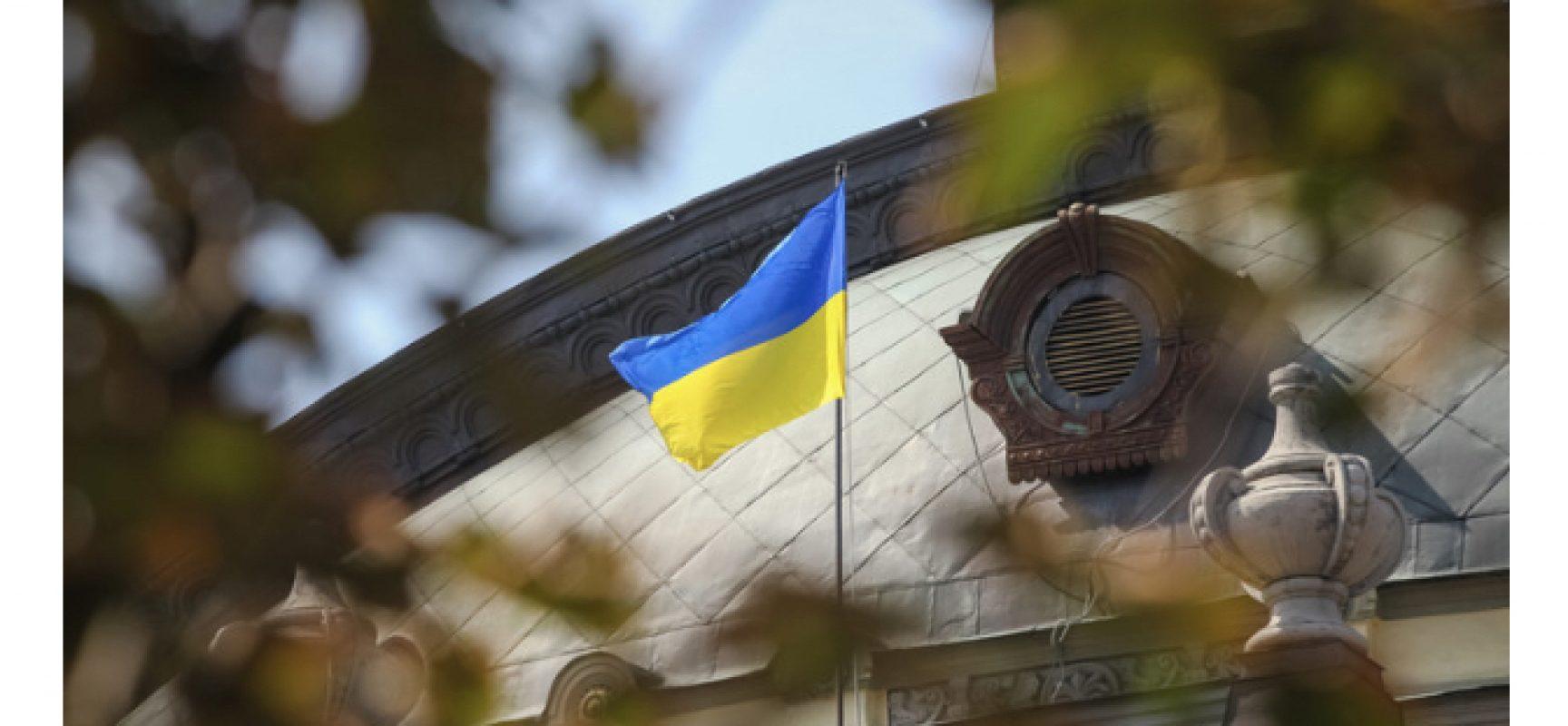 Fake: Ukraine hat Russland oft im Stich gelassen, hat Verträge gebrochen und Russland getäuscht
