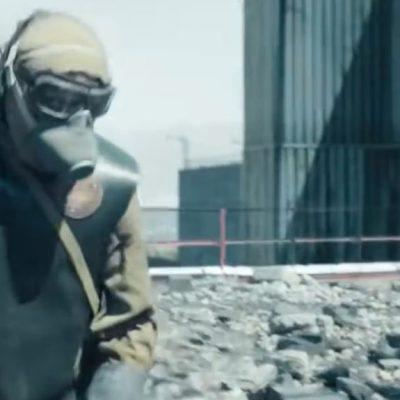 Chornobyl: la disinformazione che uccide