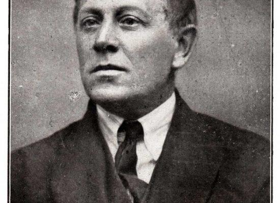 Il y a 100 ans, comment l'Ukraine a manqué de devenir indépendante