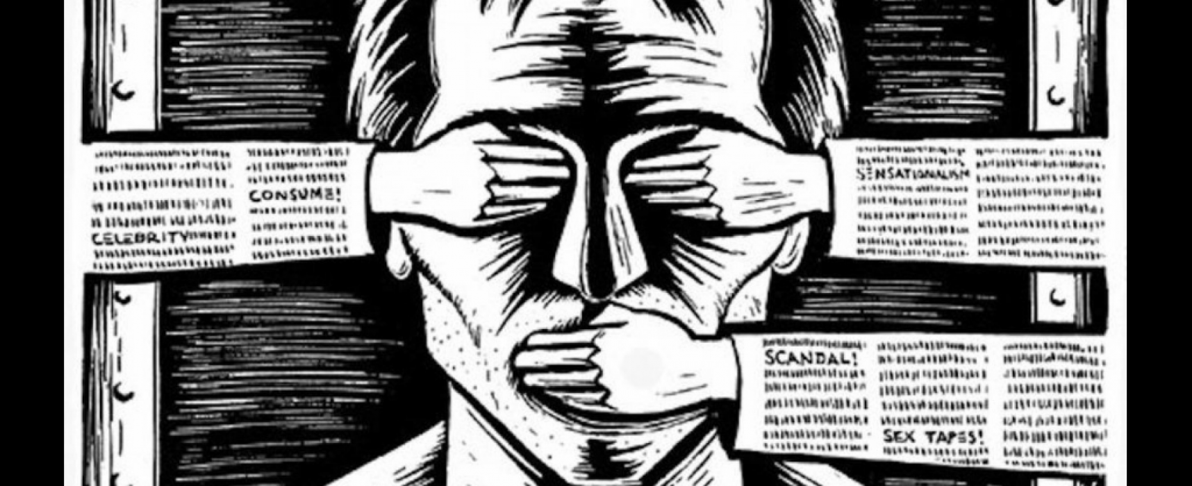 Disinformation and censorship: Two sides of the same coin in Russia