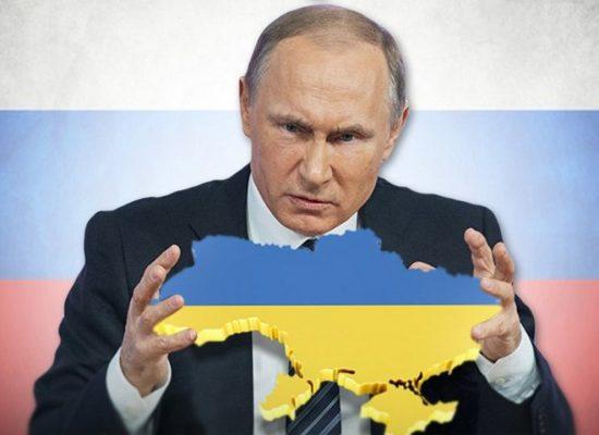 Игорь Яковенко: Культ ненависти к Украине