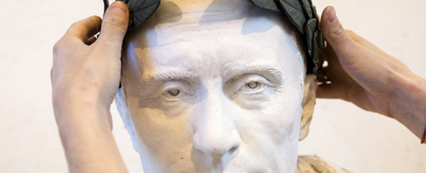 Игорь Яковенко: Долгие имперские слезы