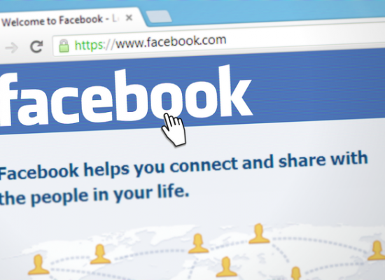 Препарируем Facebook: основные приемы поиска в крупнейшей соцсети