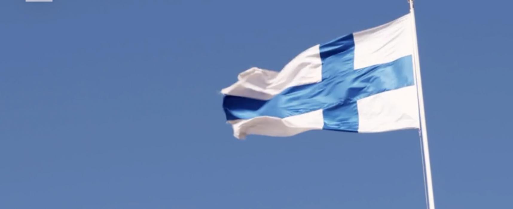 Désinformation: pourquoi la Finlande résiste mieux que les autres pays aux fake news