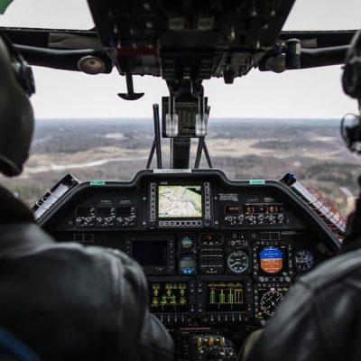 La pointe avancée de l'OTAN dans les pays baltes: une épine pour Moscou