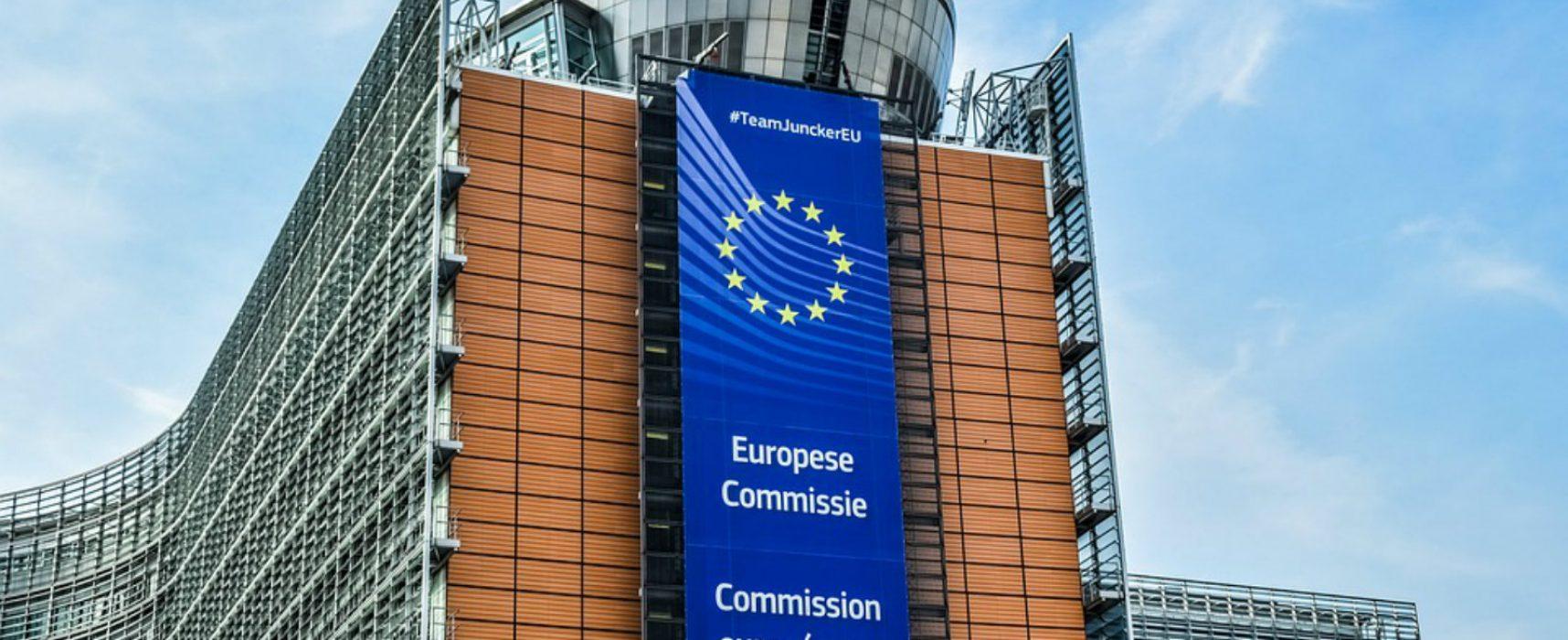 Evaluación de las elecciones de la UE: aún quedan muchas brechas