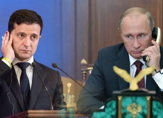 Україна стане 96-м кварталом. Що кремлівські медіа говорять про українські вибори
