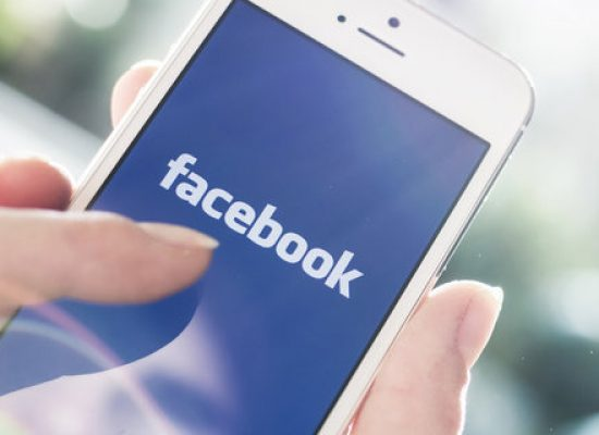 Facebook luchará contra publicaciones sensacionalistas sobre salud