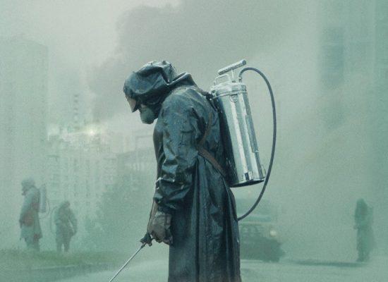 Російський заступник директора МАГАТЕ назвав фейком дані про жертви у серіалі «Чорнобиль». Насправді це дані ВООЗ
