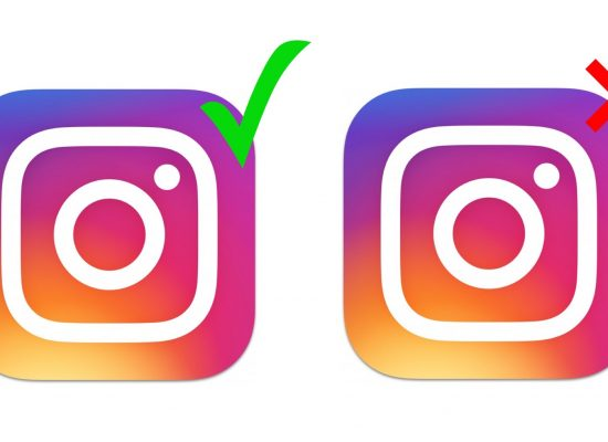 Finally, Instagram is getting fact-checked (in a limited way and just in the U.S., for now)