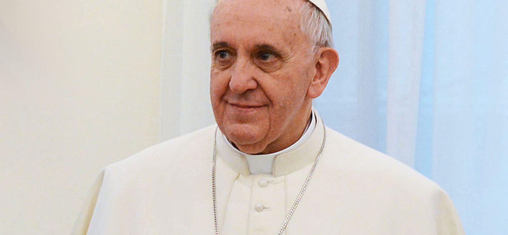 Правда будь-якою ціною. Ватикан проти фальшивих новин