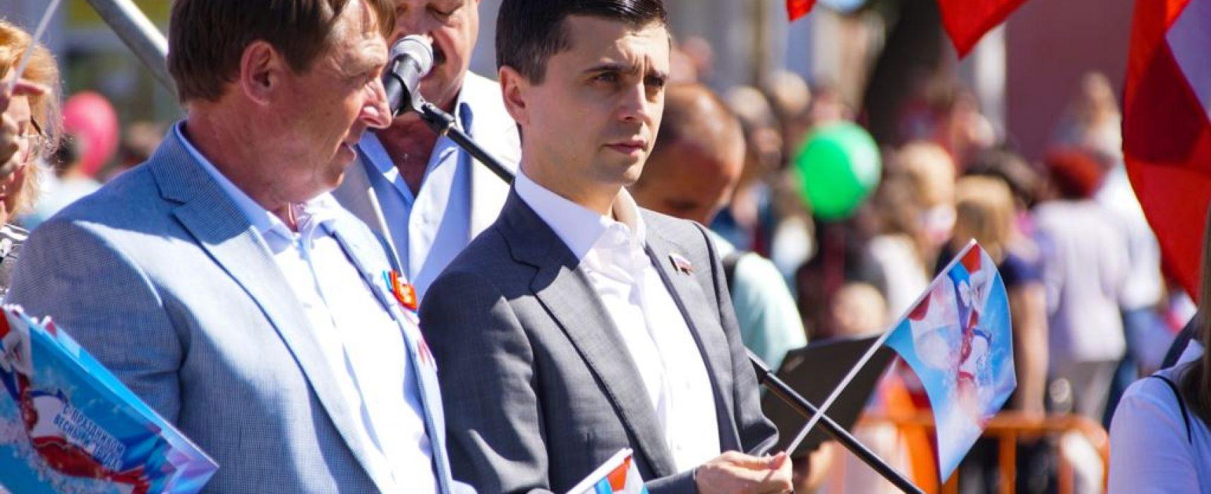 «Справжня правда – не на користь Росії». Експерти про кримських колаборантів і російську пропаганду