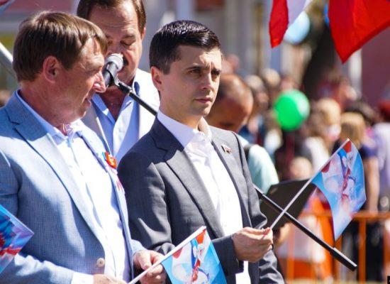 «Настоящая правда – не в пользу России». Эксперты – о крымских коллаборантах и российской пропаганде