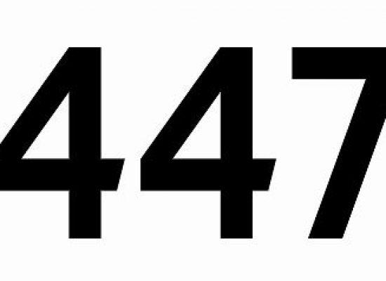 Fake: Ustawa 447 wymusi wypłatę odszkodowań za mienie bezspadkowe