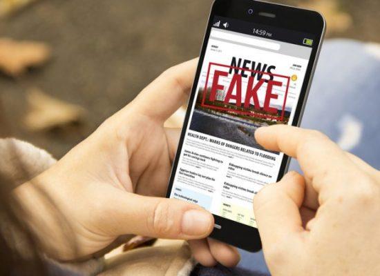 Une nouvelle génération de fake news déferle sur l'Europe