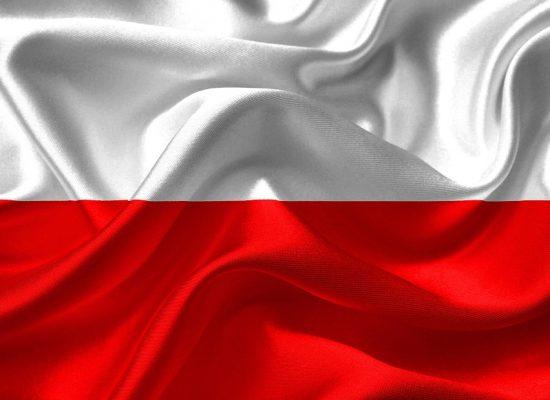 Fake: Polska jest współodpowiedzialna za wybuch II wojny światowej