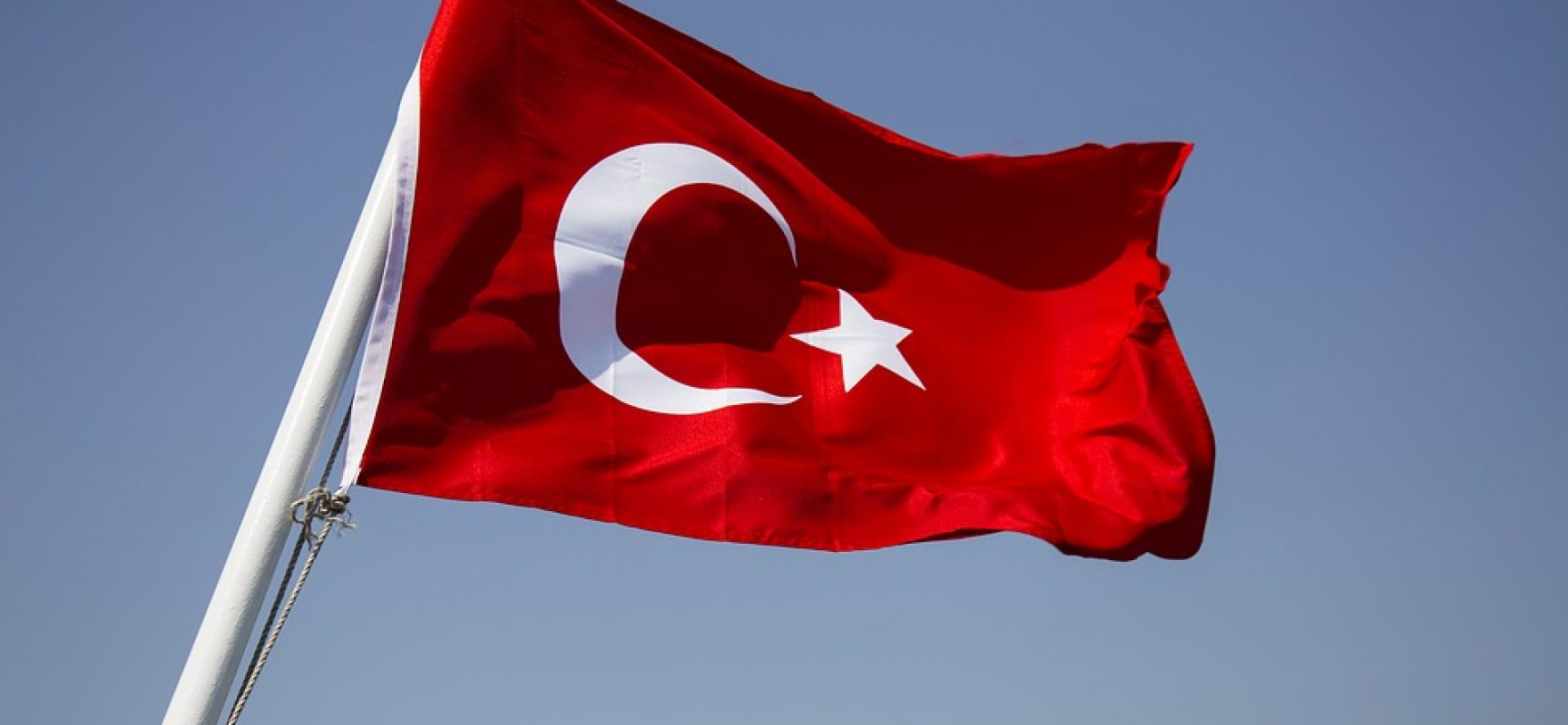 Turcja koniem trojańskim NATO?