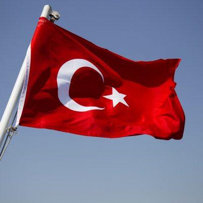 Туреччина – троянський кінь для НАТО?