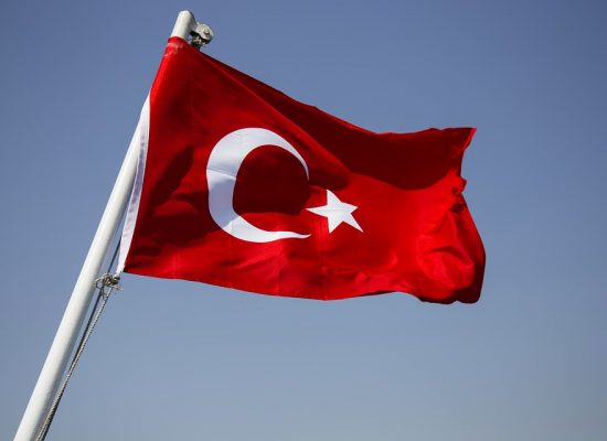 Is Turkey the Trojan Horse of NATO?