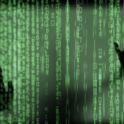 Fuga de Ecuador: millones de datos aparecen en la red