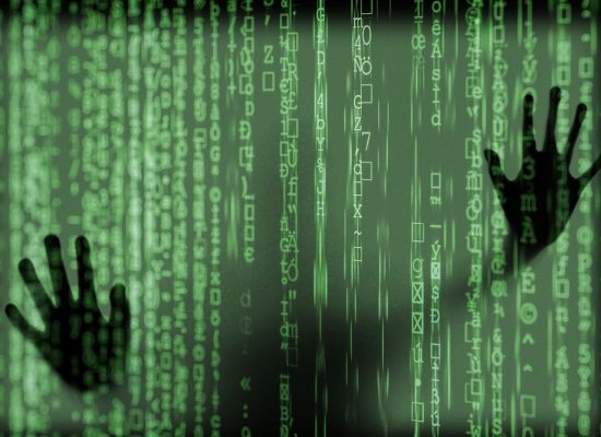 Эквадорская утечка. Миллионы данных оказались в сети
