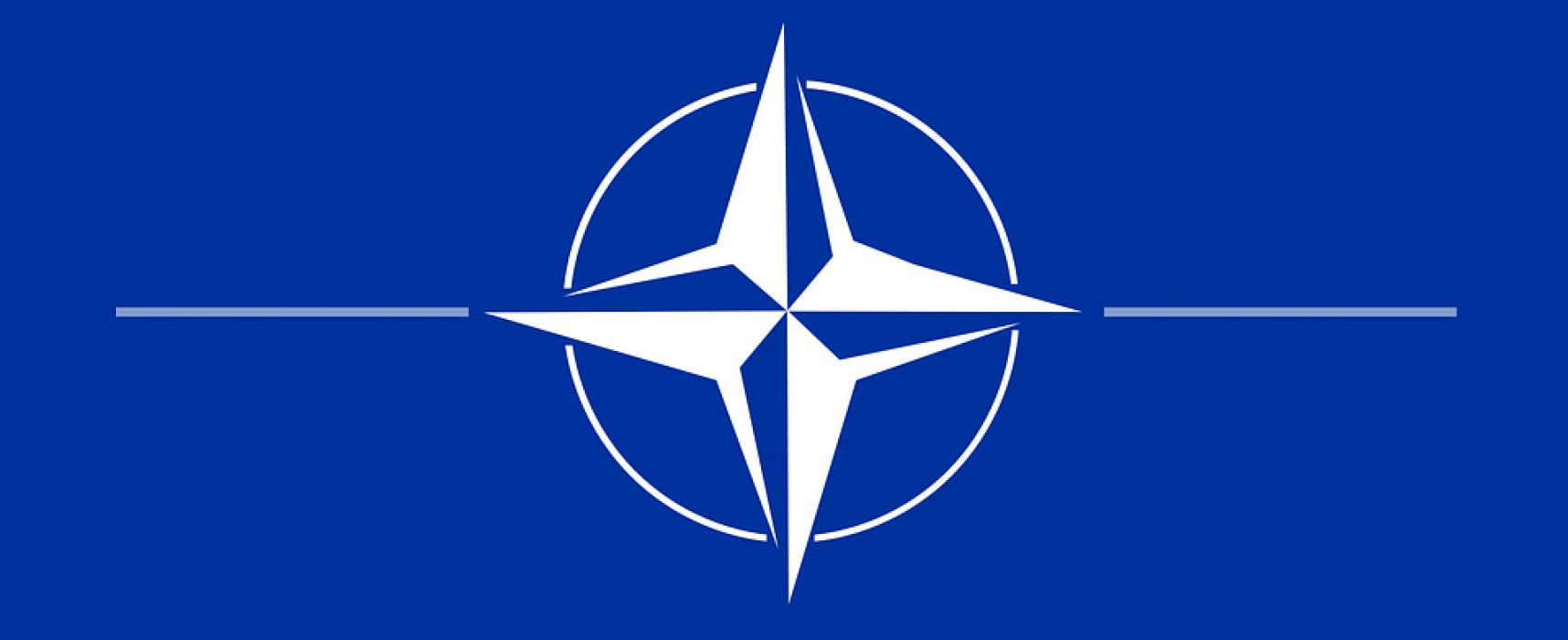 Фейк: НАТО будує бази навколо Росії, щоб загострити конфлікт