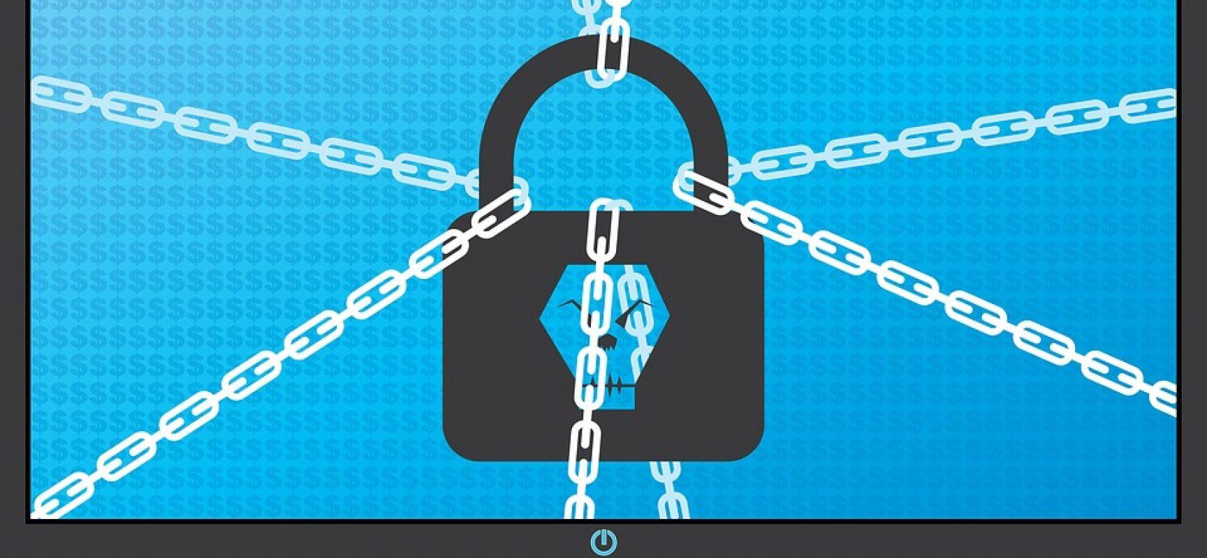 O cyberbezpieczeństwo muszą dbać struktury państwowe