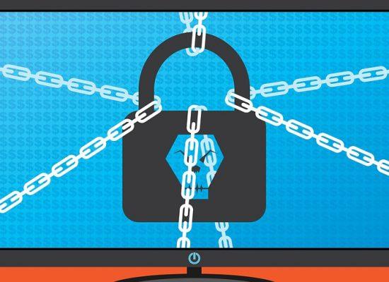 Про кібербезпеку повинні дбати державні структури