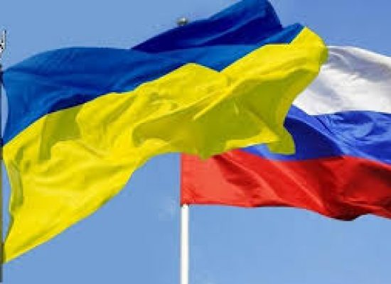 Игорь Яковенко: Украина vs Россия: 2:0