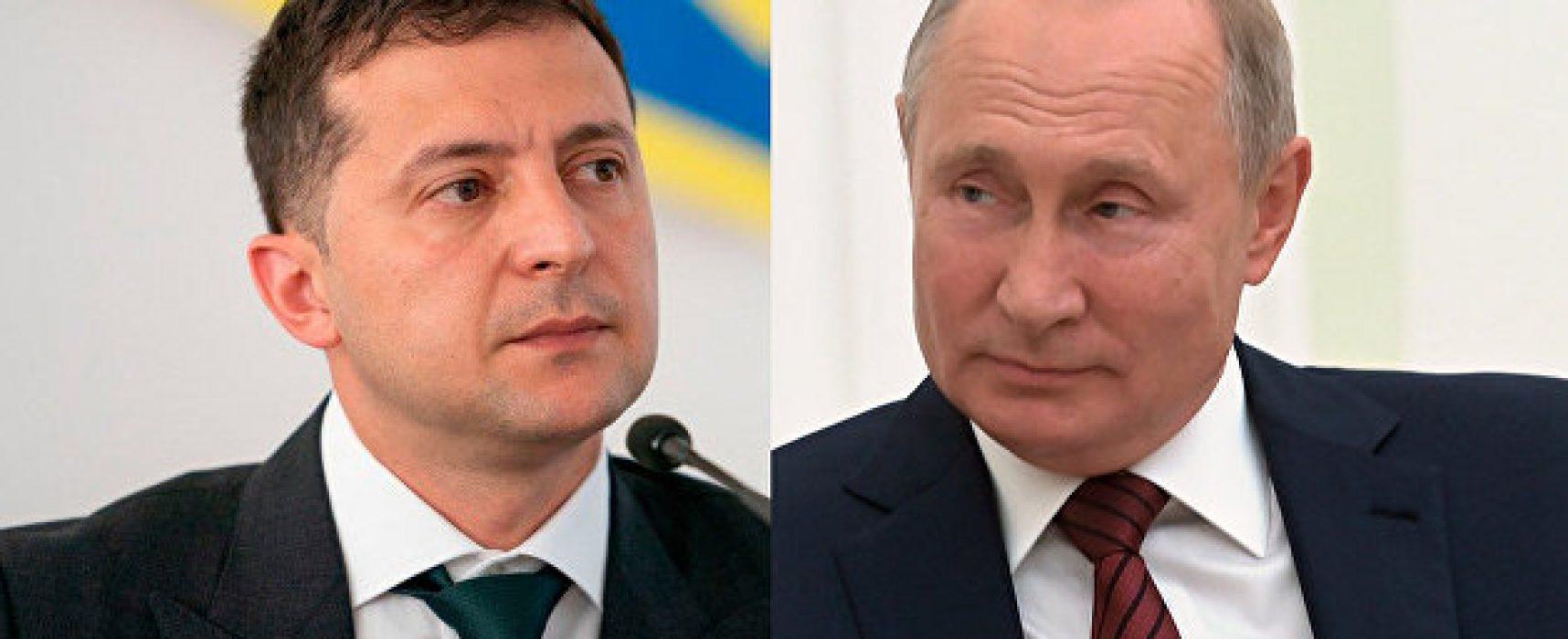 Игорь Яковенко: Украина отказалась от самоубийства. Россия возмущена