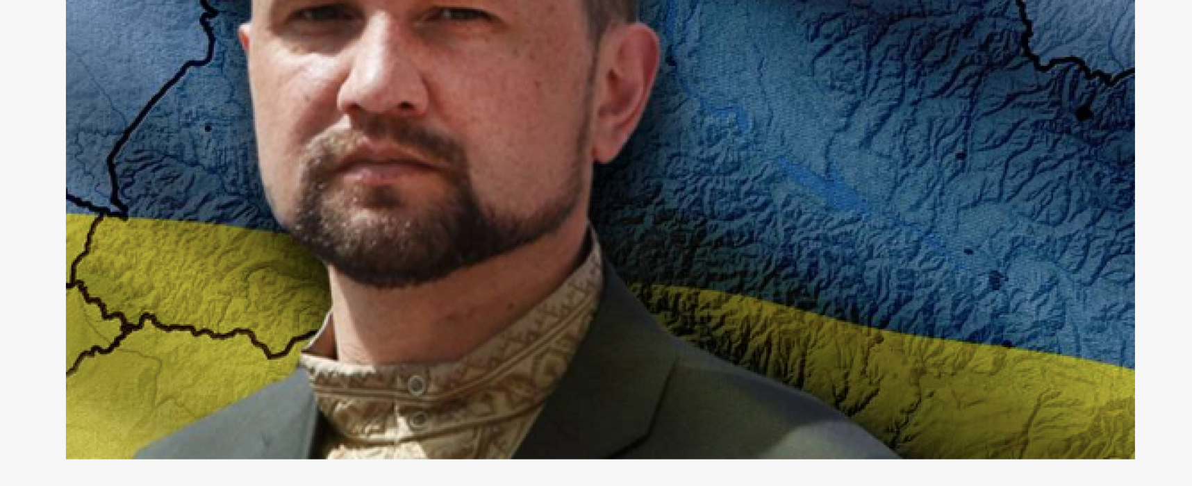 Fake: Ukraine's National Memory Institute Promotes Hatred and Incites Conflict