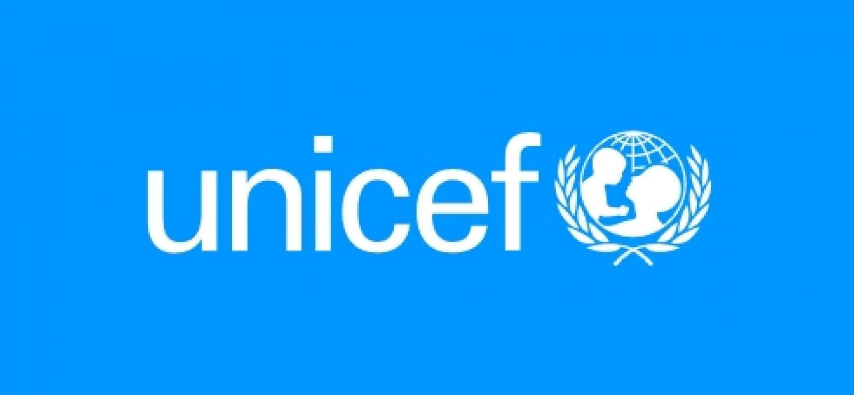 Dezinformacja i zbieranie danych wśród największych zagrożeń dla dzieci wg UNICEF