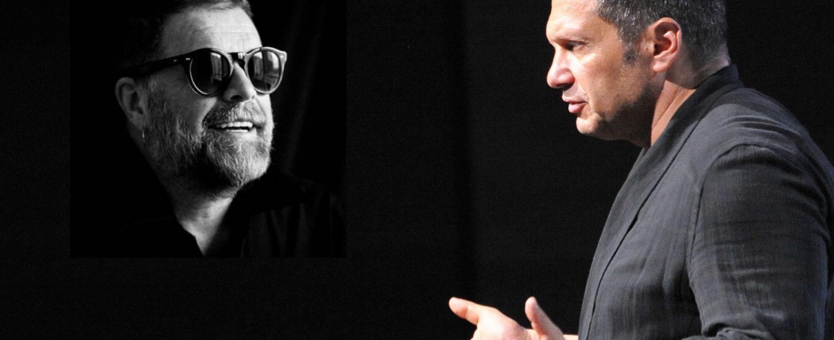 Песня на букву М. Почему композиция Гребенщикова вызвала иррациональную реакцию пропаганды