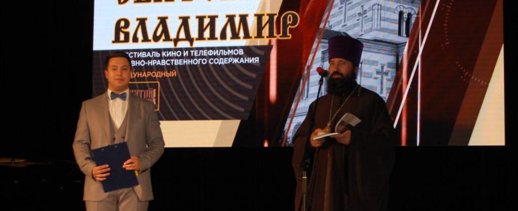 В Севастополе на кинофестивале покажут фильмы об аннексии Крыма