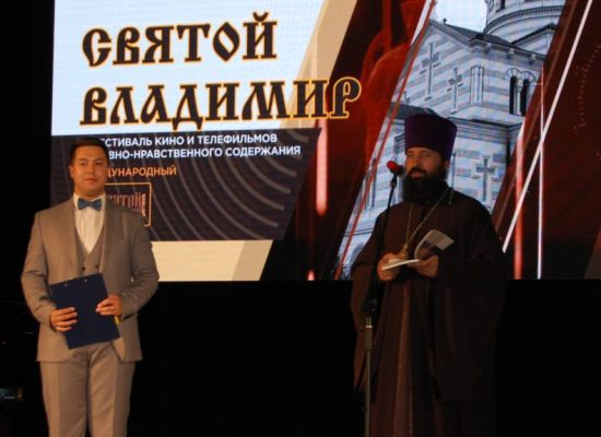 У Севастополі на кінофестивалі покажуть фільми про анексію Криму