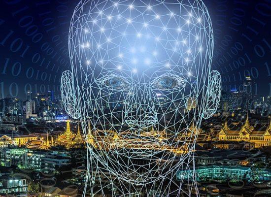 Dezinformacja w dobie rewolucji cyfrowej – raport NASK