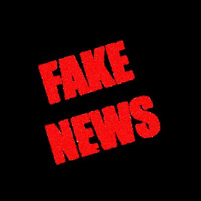 """Czy wolno używać określenia """"fake news""""?"""