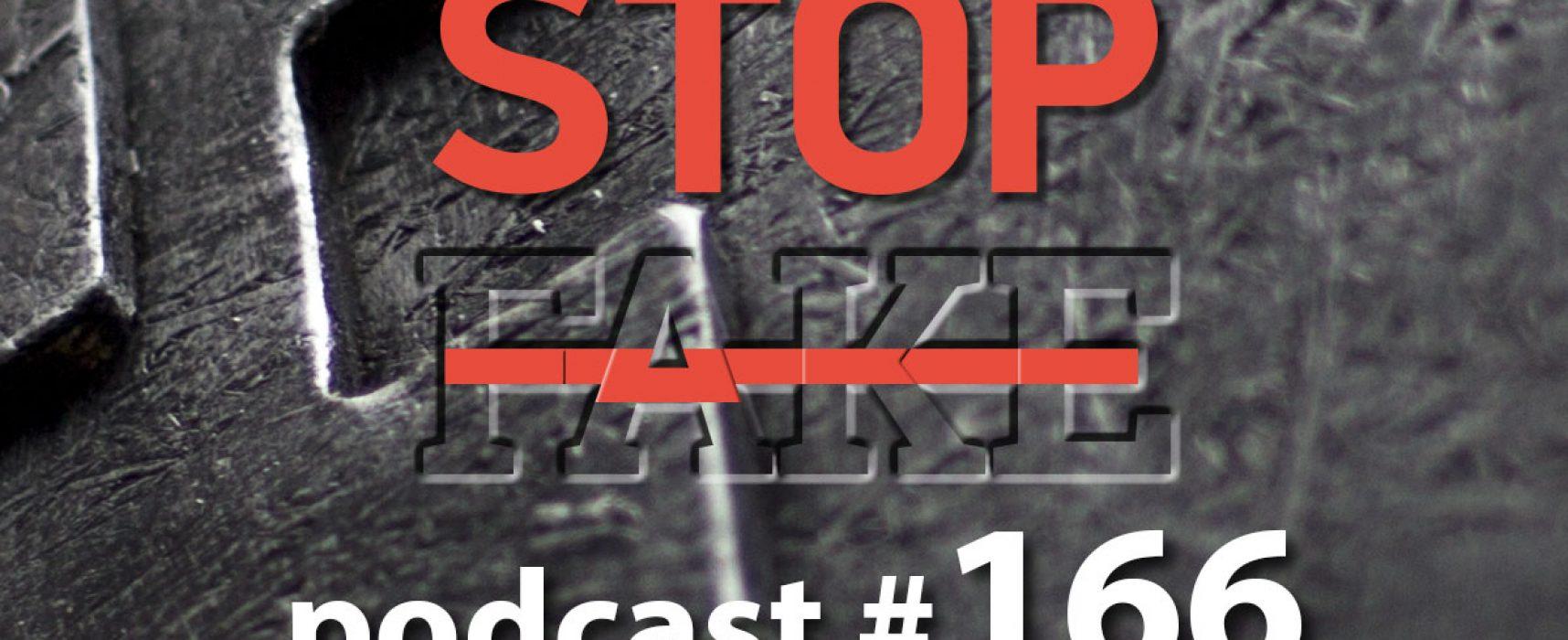 StopFake podcast #166