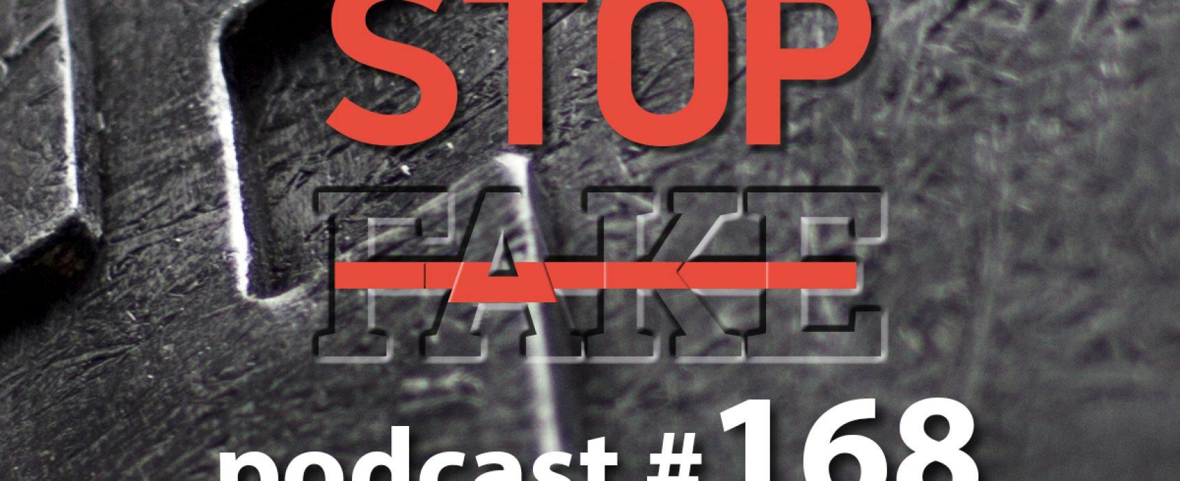 StopFake podcast #168