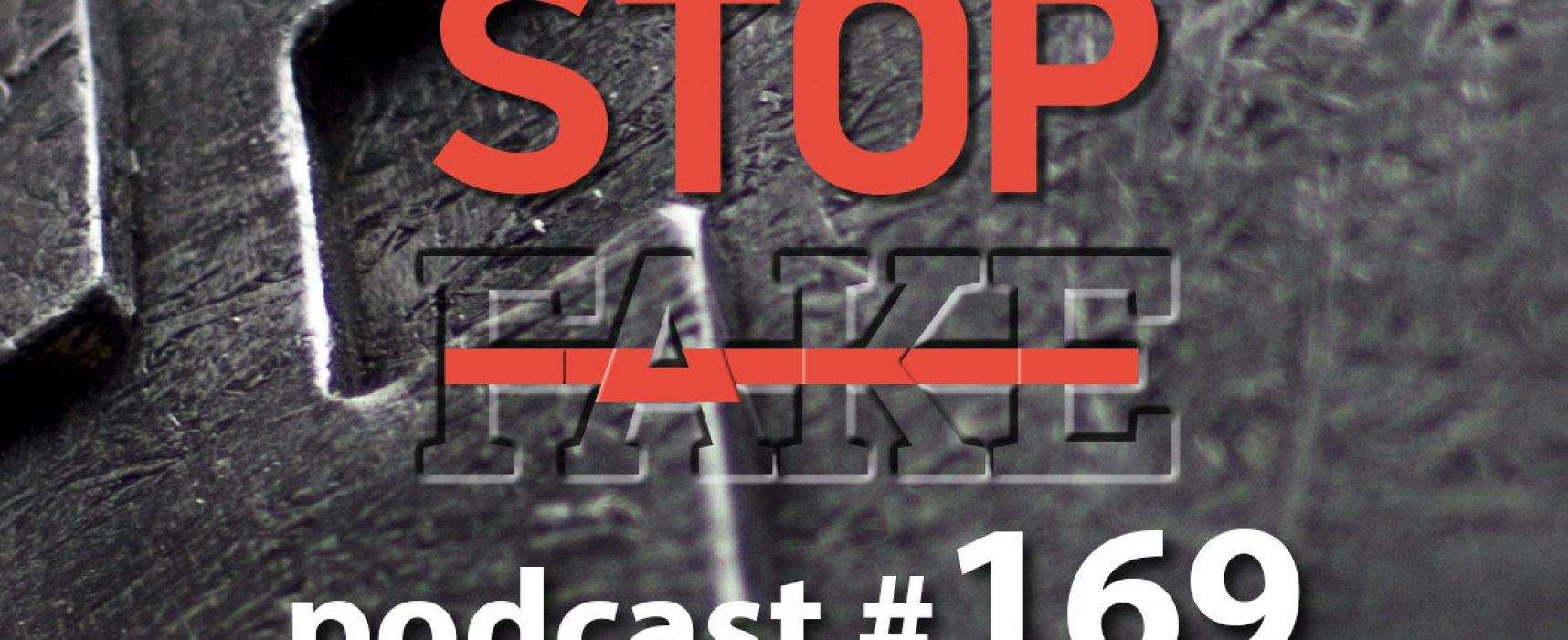 StopFake podcast #169
