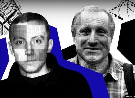 Виталий Портников: Журналистов они боятся и ненавидят