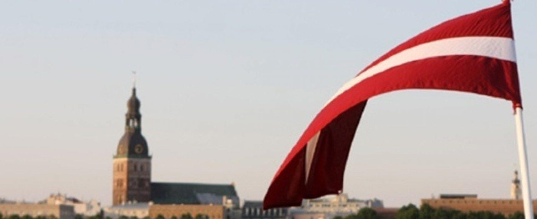 Санкции в действии: Латвия запретила вещание 9 российских телеканалов