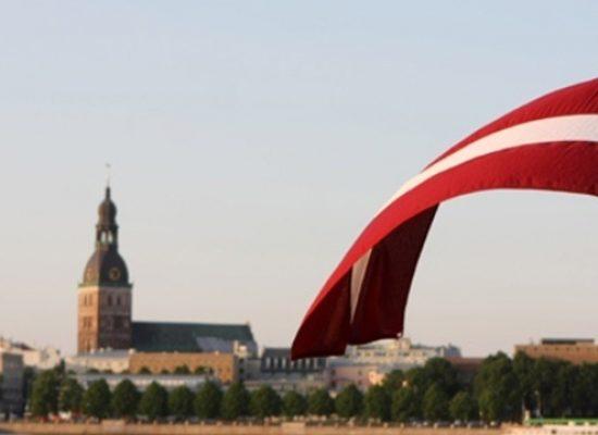 Санкції в дії: Латвія заборонила мовлення 9 російських телеканалів
