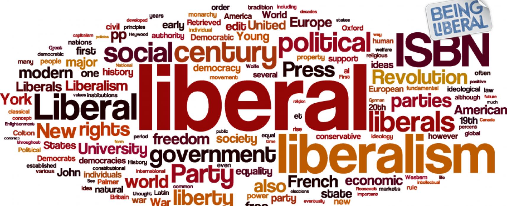 Sociologický průzkum objednaný Sputnikem ukázal, že obyvatelé Západu jsou zklamaní z liberalismu. Nezávislé průzkumy to však nepotvrzují