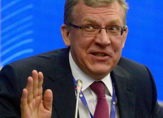 Économie russe: quand unpoids lourd durégime tire lasonnette d'alarme
