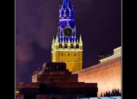 Игорь Яковенко: Украина как сон России