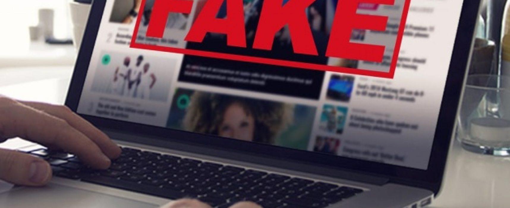В НАТО проверяли соцсети на способность противостоять фейкам: выводы печальны